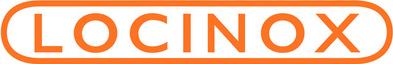 logo-locinox