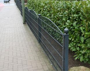 panele-ogrodzeniowe-2d-wypukle