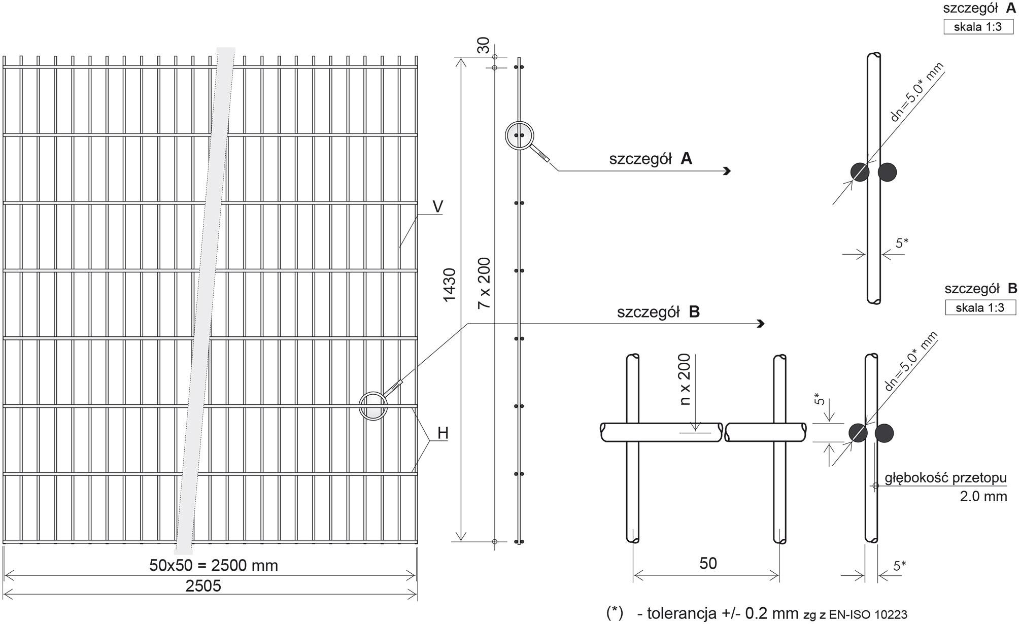 typ-2d-555-konstrukcja